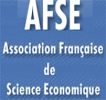 Sixty-fourth annual meeting of the French Economic Association (AFSE)