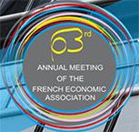 Soixante-troisième Congrès de l'AFSE